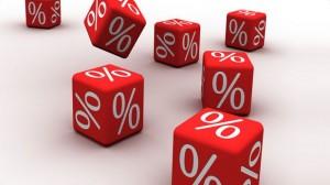 Quelles sont les promotions offertes actuellement sur les contrats d'assurance-vie ?