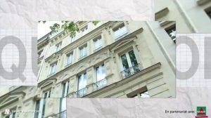 Vidéo : Comment assurer mon logement sans me ruiner?