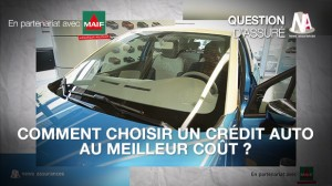 Vidéo : Comment choisir un crédit auto au meilleur coût ?