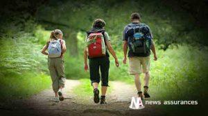 Comment profiter pleinement de la randonnée pédestre ?