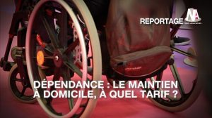 Dépendance : Le renouveau de la téléassistance et de l'aide au maintien à domicile