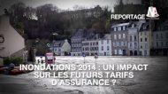 Catastrophes naturelles : Doit-on payer pour les malheurs de son voisin ?