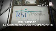 RSI / Urssaf : Le cauchemar des indépendants