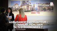 Loi Hamon : Quel impact sur l'assurance emprunteur ?