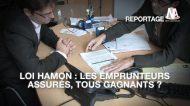 Assurance emprunteur : La résiliation des nouveaux contrats possible à partir du 26 juillet