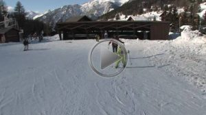 Reportage : Faut-il souscrire une assurance ski ?