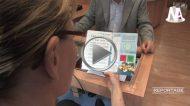 Reportage : Les réseaux d'opticiens