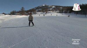 Reportage : L'assurance ski est-elle vraiment utile ?