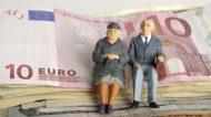 Des trimestres de retraite sont-ils acquis grâce au chômage, aux arrêts de travail ou au service militaire ?