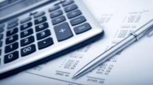 Comment le minimum contributif peut-il majorer votre retraite ?