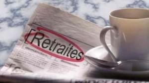 Retraites: Le rapport Moreau met les fonctionnaires à contribution