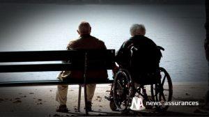 Santé : les Français ont du mal avec l'assurance dépendance