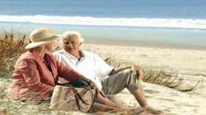 Qu'est-ce que l'assurance décès ?
