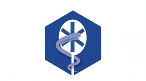 Santé / Attaques cérébrales: Comment repérer les symptômes d'un AVC et contacter en urgence le SAMU