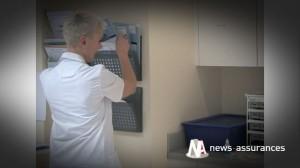 Justice : Une infirmière risque un an de prison ferme pour escroquerie