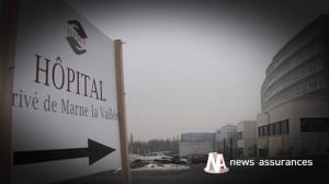 Palmarès des hôpitaux 2015 : Lille et Toulouse toujours en tête