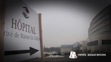 Analyse de la Garantie Hospitalisation Kalio Hospi