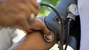 Santé: Apple discute avec des assureurs