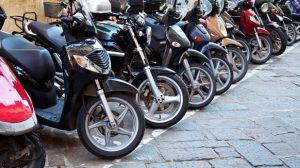 Bon plan : 1 mois gratuit avec April Moto