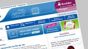 Connexion à votre compte ameli : comment gérer vos problèmes d'accès sur ameli.fr ?