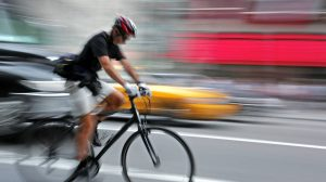 Vélo, scooter, roller : nos conseils prévention