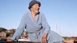 Les démarches d'inscription au registre pour les personnes âgées ou handicapées
