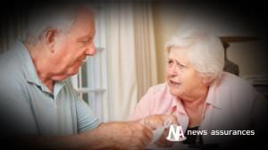 Retraite: 84% des Français s'inquiètent du montant de leur future retraite
