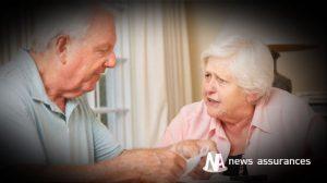 Mutuelles des retraités : rassemblement à Paris pour dénoncer le nouveau  dispositif