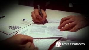 Responsabilité civile : Les contrats d'un professionnel le couvrent, même nuls