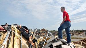 Catastrophes naturelles : Quelles sont les franchises appliquées aux indemnisations ?
