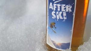 Assurance : Peut-on skier sous l'emprise d'alcool ou de drogues ?
