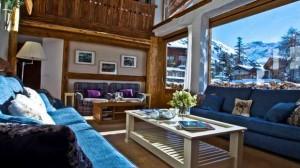 Assurance habitation : comment être assuré pour une location saisonnière ?