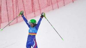 Bon plan : SMENO propose une assurance ski complète pour 9 euros par semaine