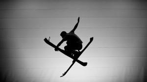 Questions / réponses autour de l'assurance ski