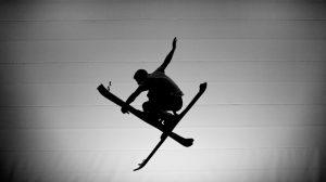 Jeux Olympiques 2010