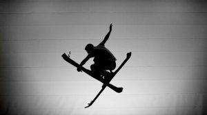 Les garanties d'assistance des cartes bancaires pour les vacances au ski
