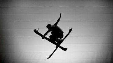 Prévention santé : Se préparer pour les sports d'hiver