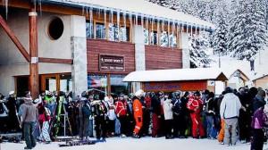 Les assurances ski sont-elles vraiment utiles ?