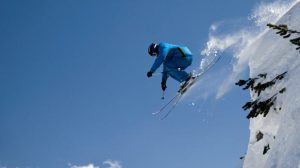 Réglementation / Sport : Skier sur une piste fermée entraîne de gros risques aux pratiquants