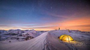 Les assurance ski à la montagne ou sur Internet (comparatif)