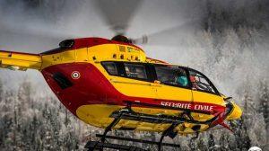 Combien coûtent les secours sur les pistes de ski ?
