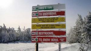 Assurance ski : Mastercard ou Visa ? (comparatif)
