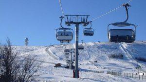 Bon plan : Une assurance ski sur-mesure, à partir de 5 euros la semaine