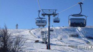Les assurances pour les séjours au ski