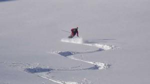 Assurance ski : Quand suis-je responsable d'un accident ?