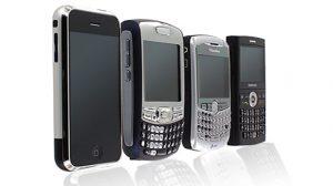 Assurance / Téléphone : La GMF propose GMF Mobile, un portail disponible sur tous les smartphones
