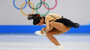 Assurance : Si les Jeux Olympiques de Sotchi étaient annulés…