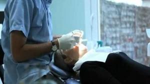Remboursements des prothèses dentaires