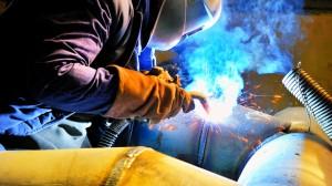 Assurance retraite : La Mutuelle des artisans satisfaite des avancées sur le projet de réforme