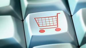 Assurance en ligne : La Mutuelle des Motards propose une souscription directement sur internet